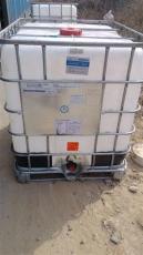 塑料桶 塑料桶生產廠家 塑料桶圖片 塑料桶