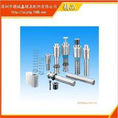 批发导柱导套、导柱导套生产、滚珠导柱导套