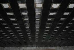 永康市碳纤维布