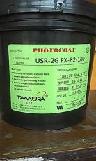 田村油墨USR-2G FX-82-200