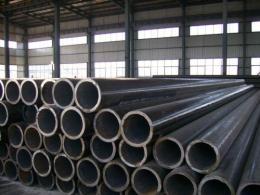 15CrMo合金管|厂家直销|山东聊城全辉钢管制