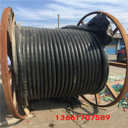 萧山二手母线槽回收-本地回收公司