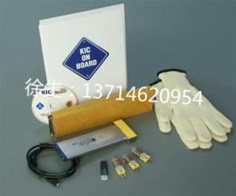 供应KIC explorer7通道炉温测试仪