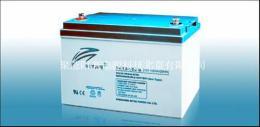 蓄电池-瑞达蓄电池-RA12-65青海办事处