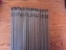 HDD1-60耐磨焊条