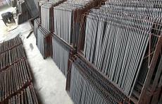 D998耐磨焊条