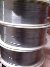 CD3MN焊丝 CE3MN双相不锈钢焊丝