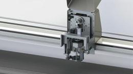 广州全自动裁床价格型号最新款自动裁床