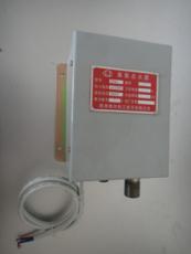 GDQ-03高能点火器锅炉吹灰器点火器