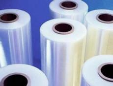供應PE透明膜 優質廠家直銷