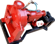 65R-40I循環水泵廠家直銷