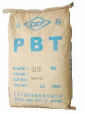 PBT  B4300G4  德国巴斯夫 增强阻燃级20%GF