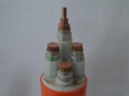 恩施电缆回收 恩施二手电缆回收价格