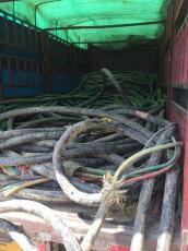 扬州电缆回收 扬州二手电缆回收价格