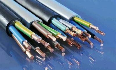 无锡电缆回收 无锡二手电缆回收价格