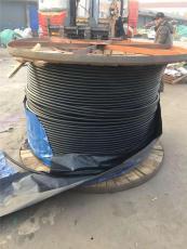 金华电缆回收 金华二手电缆回收价格