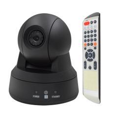 USB高清视频会议摄像机 USB会议摄像头 免驱