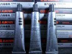 硅膠粘不銹鋼耐高溫環保高強度膠水