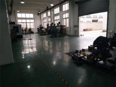 精密配件零件非标模具加工定做集誉配件厂