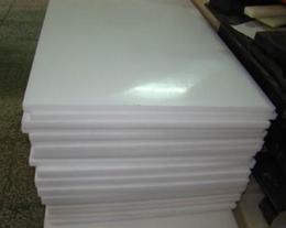 PETP板材、PETP板价格