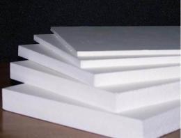 PETP板料、白色PETP板