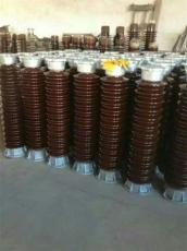 玻璃絕緣子生產LXP-70