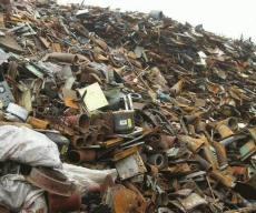 廣州高價回收廢銅廢鐵廢鋁