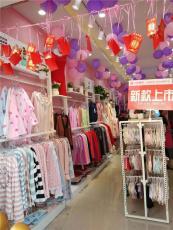 进口内衣品牌玫瑰春天内衣适合长期投资行业
