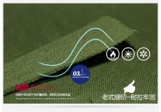 帆布生产厂-有机硅布价格-硅布帆布厂