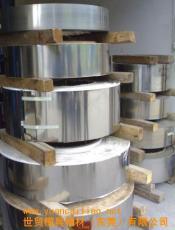 X38CRMO16-1  特殊钢材