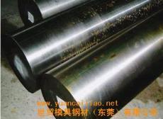 X39CRMO17-1模具钢材