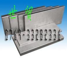 X3CRNI18-11合金钢