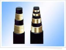 衡水高压编织胶管生产厂家_价格实惠