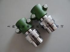 HC25-1快速接頭