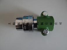 HC25-2快速接頭