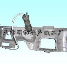 鉚焊機-塑焊機-塑料焊接設備-塑料鉚焊設備