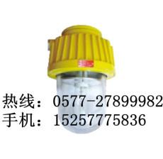 BFC8730價格,供應海洋王防爆平臺燈,海洋王