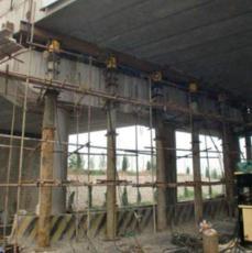 供西寧房屋加固改造和青海建筑工程改造公司