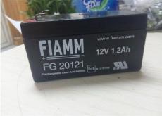 FIAMM蓄电池12SP235/12v235ah代理商