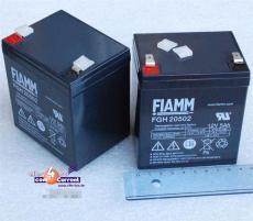 非凡蓄电池FGH20502 12v5ah厂家直销