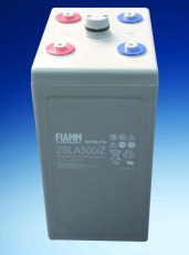 FIAMM蓄電池12SP235/12v235ah廠家直銷