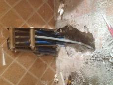 西安衛生間廚房防水漏水維修