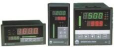 SDLQ智能手操器(配气动调节阀)