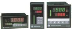 SDLD智能手操器 (配电动执行器或调节阀)