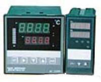 DLT-C330系列数字式温度控制器