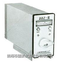 DFD-1000電動操作器(手操器)