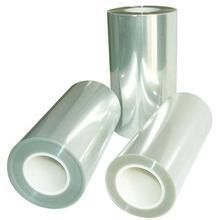 防静电亚克力胶保护膜