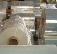 廠家供應高透明PET薄膜