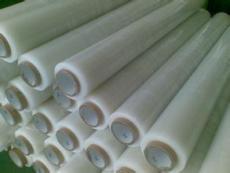廠家供應PVC靜電保護膜