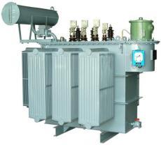 上海變壓器回收 上海電力變壓器回收